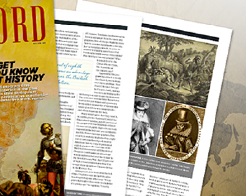 Home | Stanford History Education Group