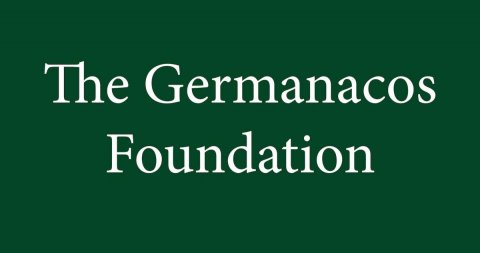 Germanacos Foundation