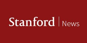 Stanford News logo