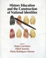 History Education and the Construction of Identities